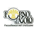 HOSTESS PER FORNO D'ASOLO
