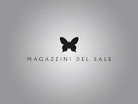 Shooting Magazzini del Sale