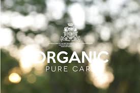 HAIR SHOW Organic Pure Care
